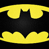 Dark_Batman